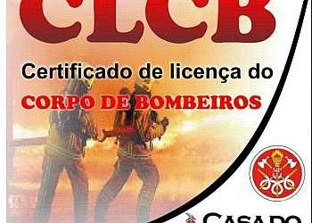 Clcb sp